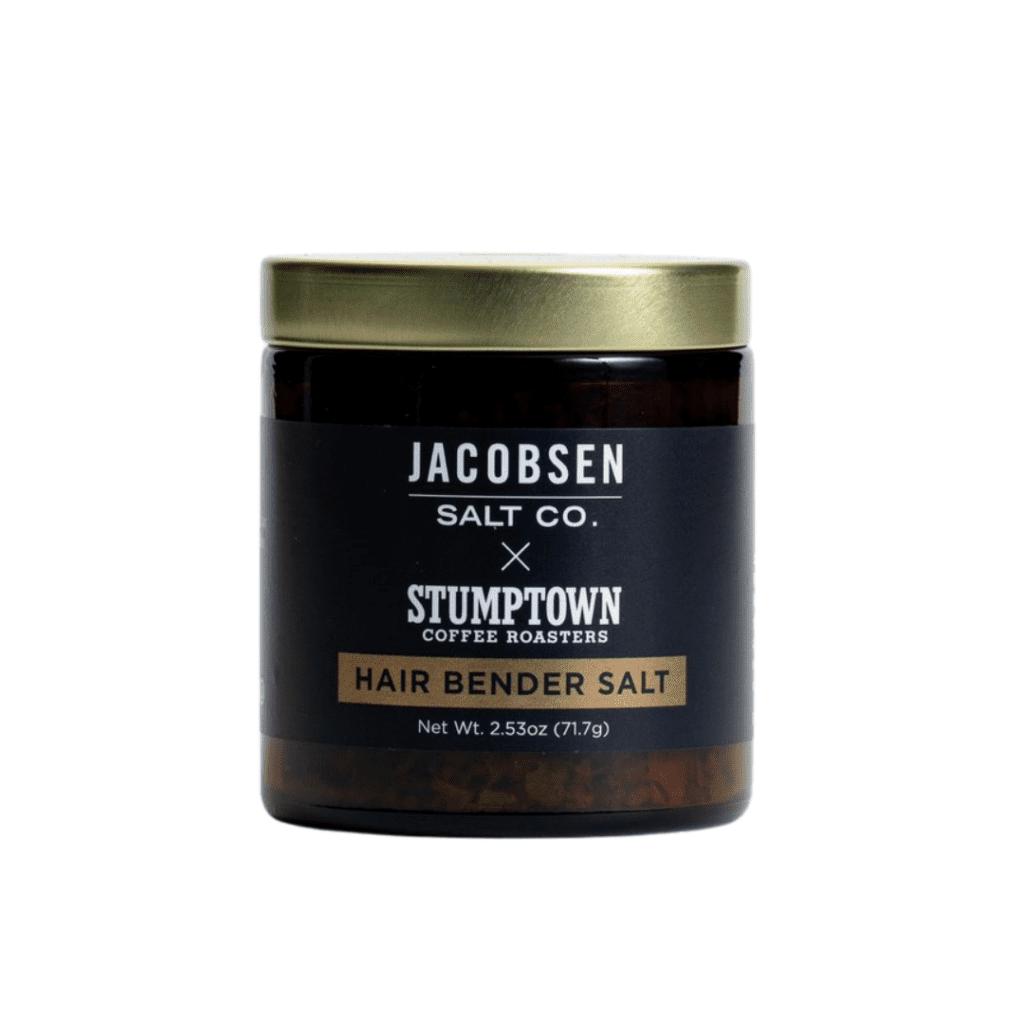 Jacobsen Coffee Salt
